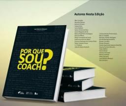 Por que sou Coach?