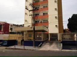 Alugo no Centro Prox. ao TRT e zona Comercial Apto 01Qt por $: 1.200.00