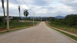 Terrenos planos Campo Grande Estância Velha
