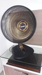 Ventilador turbo Mallory