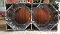 Caixa euclides