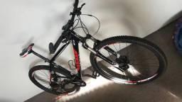 Bicicleta Sense Montain Bike