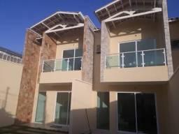 Duplex no Mondubim ca2156