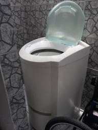 Tanquinho de lavar 6kg R$ 50,00