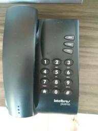TELEFONE RESIDENCIAL - leia a descrição