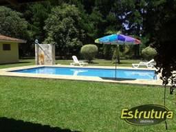 Casa à venda com 3 dormitórios em Camobi, Santa maria cod:57535