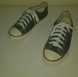 Sapato Novo T 40 Pra Vender Rápido
