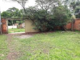 Aluga se uma Casa no Jardim Buriti Sereno
