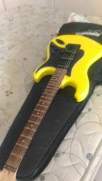 Guitarra Memphis by tagima!