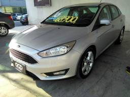Ford Focus 2.0 Se AT. 2016 - 2016
