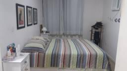 Apartamento com 03 Quartos + Dependência no bairro de piedade, Jaboatão, PE