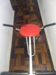Cadeira para abdominal