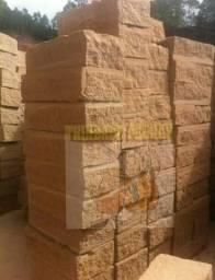 Chega de Prejuízos - Trindade Pedras - Qualidade Inconfundível