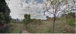 Terreno à venda em Novo esteio, Esteio cod:BD2344