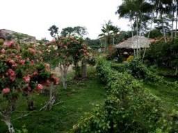 Chácara na Comunidade do Tabocal