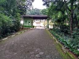 Terreno à venda em Serra da cantareira, São paulo cod:300838