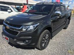 Gm - Chevrolet S10 HighCountry 2.8 4x4 CD - 2018