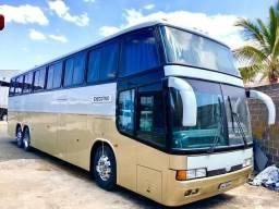Ônibus GV 1450