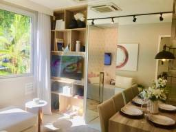 99ed30d6f Apartamento 2 Dormitórios com ou sem vaga . Venha morar na Mooca!