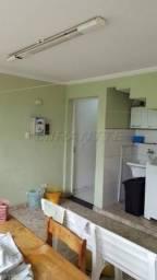Apartamento à venda com 5 dormitórios em Limão, São paulo cod:275406