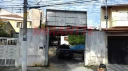 Terreno à venda em Imirim, São paulo cod:285572