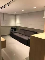 Apartamento no São Geraldo Apto650