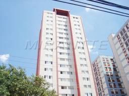 Apartamento à venda com 3 dormitórios em Casa verde, São paulo cod:138626