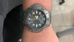 3531d3e5d9a titanium