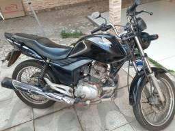 Honda 150/2011 - 2011