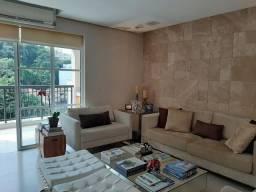 Apartamento à venda com 4 dormitórios em Botafogo, Rio de janeiro cod:7182