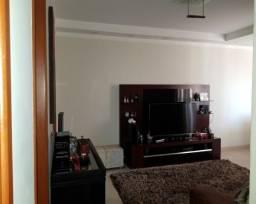 Vendo ótimo apartamento no jaguaribe com 2 dormitórios sendo 1 com armários embutidos, sal