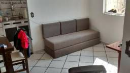 1303 ? Excelente apartamento no Largo do Barradas