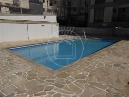 Apartamento à venda com 2 dormitórios em Botafogo, Rio de janeiro cod:858390