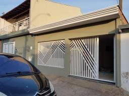 Casa à venda com 2 dormitórios em Loteamento municipal são carlos 4, São carlos cod:4212
