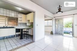 Casa para alugar com 2 dormitórios em Cristal, Porto alegre cod:10124
