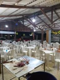 Vendo ou alugo ponto comercial em Brasiléia-ac