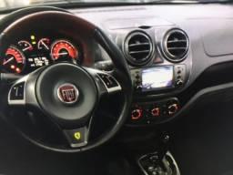 Automóvel - 2015