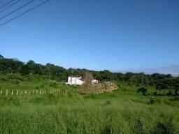 Fazenda na Rodovia Ilhéus/Itabuna - km 23