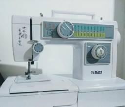 Vendo essa máquina de custura Nova