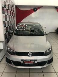 Gol Special 2017 MSI 1.6 completo!!! - 2017