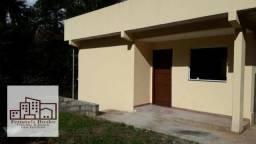 Locação casa - Cascatinha - Nova Friburgo/RJ
