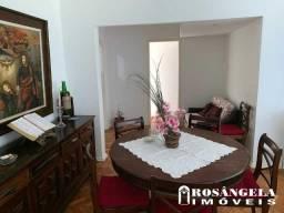 Locação - Apartamento em Teresópolis no bairro Várzea