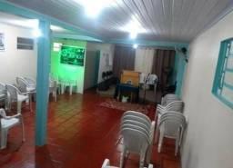 (SC2355) Sala Comercial, Missões, Santo Ângelo, RS