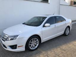 Ford Fusion 2011/2011 2,5 SEL - 2011