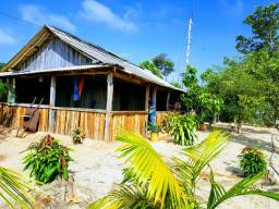 Vende-se Esta propriedade ( Ilha)