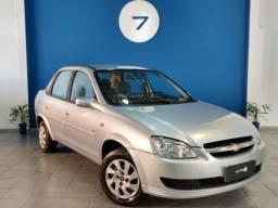 Chevrolet Classic LS 1.0 2011 Em Excelente estado!!! - 2011
