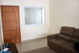 Apartamento próximo a unicamp | LH480