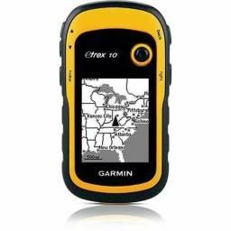 GPS (Guia turístico e profissionais)