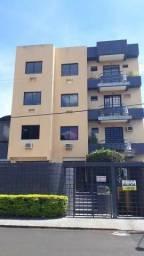 Aluga-se apartamento Alto da Boa Vista