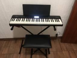 piano no brasil encontramos piano busca olx. Black Bedroom Furniture Sets. Home Design Ideas